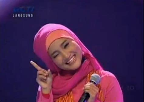 download lagu fatin download kumpulan lagu fatin shidqia lubis x factor auto