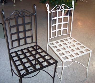 vendita sedie firenze vendita sedia in ferro firenze vendita sedia in
