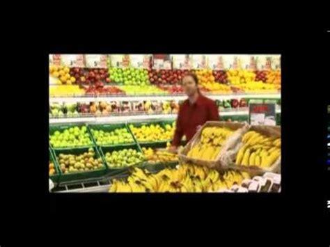 tabla de picar alimentos invento youtube tabla peri 243 dica de los alimentos youtube