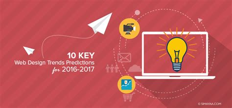 web design trends for 2017 top 10 cornelius james programmatic delivery the future of content marketing and