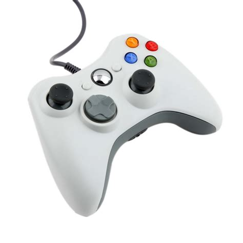 Gamepad Microsoft 360 gamepad pc reviews shopping 360 gamepad pc reviews on aliexpress alibaba