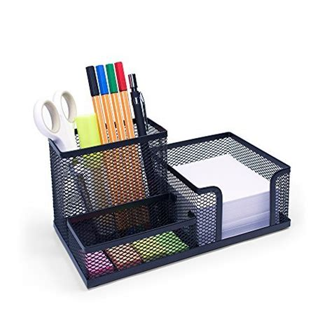 Office Desk Items Desk Accessories For