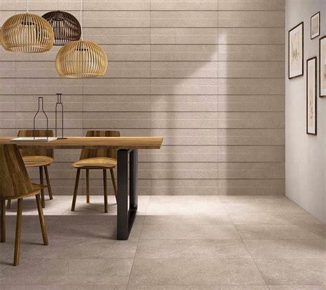 abk pavimenti gres effetto pietra criver ceramiche