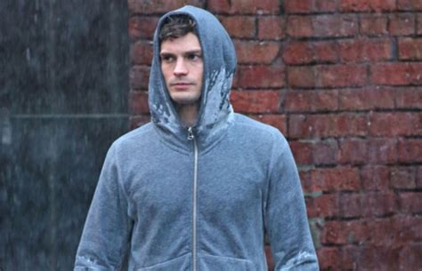 fifty shades of grey movie filming location fifty shades of grey s vancouver film locations exposed