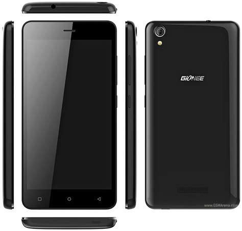 Spesifikasi Dan Harga Hp ulasan spesifikasi dan harga hp android gionee pioneer p5w segiempat