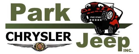 jeep dealers in minnesota jeep dealers mn minnesota auto auction
