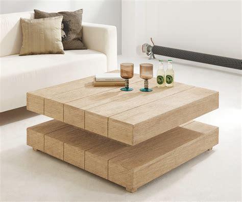 luxus ideen f 252 r wohnzimmer einrichtung poipuview 28 images einrichtung