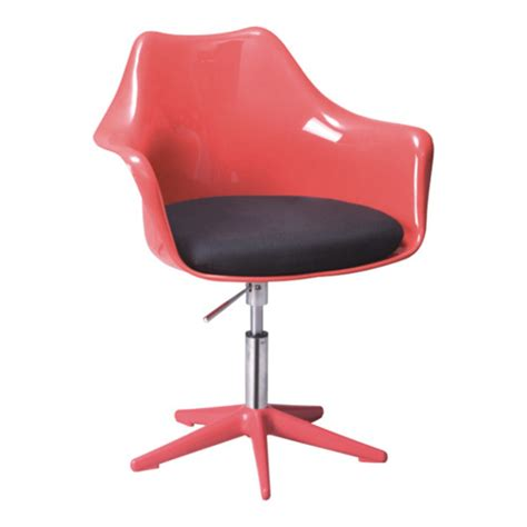 Small Comfortable by Small Comfortable Desk Chair Office Chairs Comfortable
