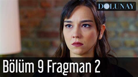Or Fragman Dolunay 9 B 246 L 252 M 2 Fragman