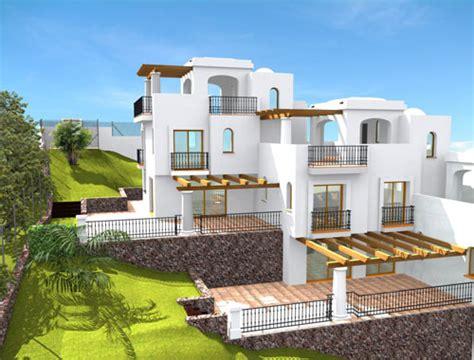 programa para dise ar fachadas de casas gratis dise 241 os arquitectonicos dise 241 os