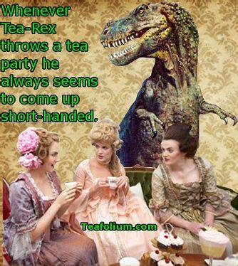Tea Party Meme - 57 best tea memes funny tea funny images on pinterest
