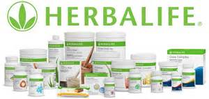 New Jersey Herbal Life Weight Loss Product » viral wallpaper