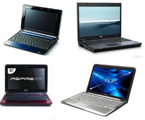 Harga Laptop Merk Compaq Terbaru laptop murah harga notebook terbaru