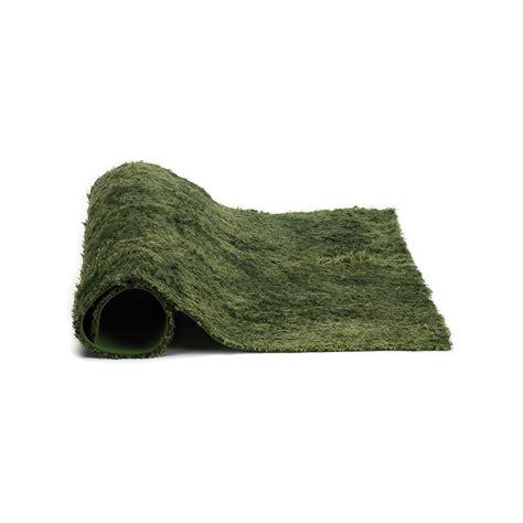 Exo Terra Moss Mat by Wholesale Exo Terra Moss Mat