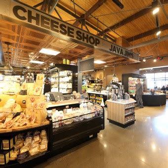 simply fresh  mccaffreys grocery store