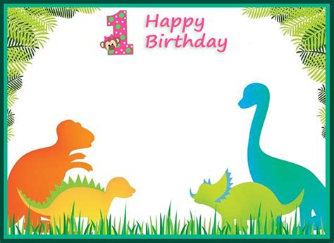 design birthday invitations online free free minnie mouse birthday