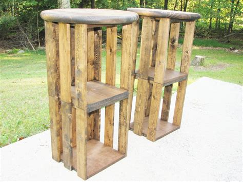 diy projects wood 16 handy diy projects from wooden crates style motivation