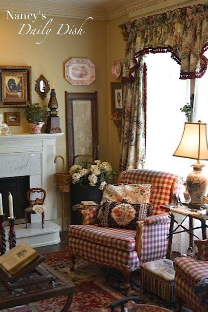 country living room furniture sets country living room chairs foter