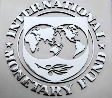 ghana's overall fiscal deficit deteriorated in 2016 – imf