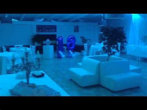le candele palermo la location le candele lounge bar palermo via faraone