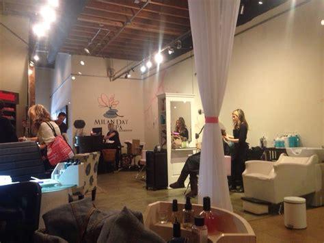 jacqueline hair salon in savannah ga hair salons in savannah ga hairstylegalleries com