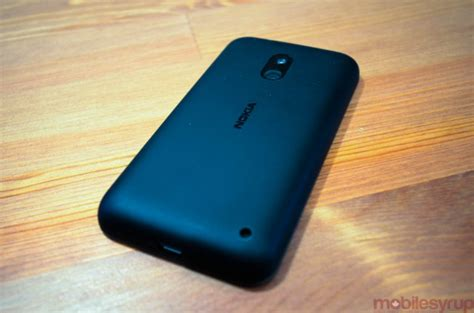 download themes for nokia lumia 620 update telus nokia lumia 620 amber update available to