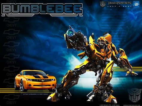 Transformers Bumble Bee Bumblebee Transformers the transformers images bumblebee hd wallpaper and background photos 36906860