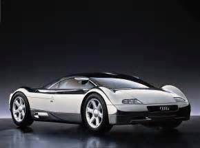 Are Audi Cars Japanese Sport Cars Pictures Of Audi Cars