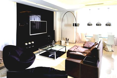 astonishing how to decorate a small tv room best living
