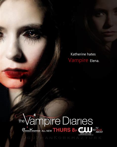 telecharger vampire diaries pdf gratuitement en francais