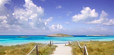 appartamenti formentera agosto 2015 formentera scopri l isola di formentera