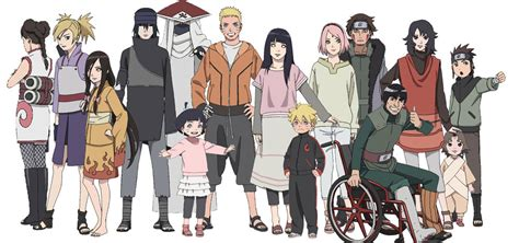 film naruto last movie the last naruto the movie radio budi luhur