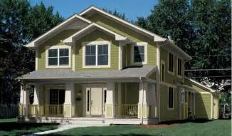 which the exterior color schemes that right to choose