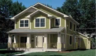 exterior color combinations color combinations exterior house paint studio