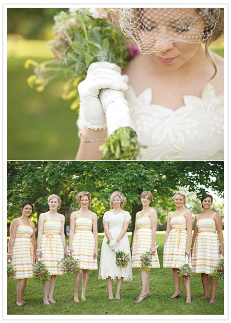 Bridesmaids Dresses Kansas City - wedding dresses kansas city mo junoir bridesmaid dresses