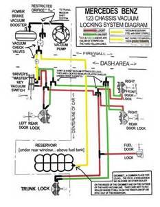 Mercedes alternator wiring diagram jzgreentown 1987 mercedes 300d alternator wiring diagram wiring diagram with description swarovskicordoba Images