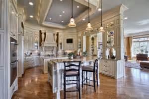million dollar kitchen designs million dollar homes in nashville
