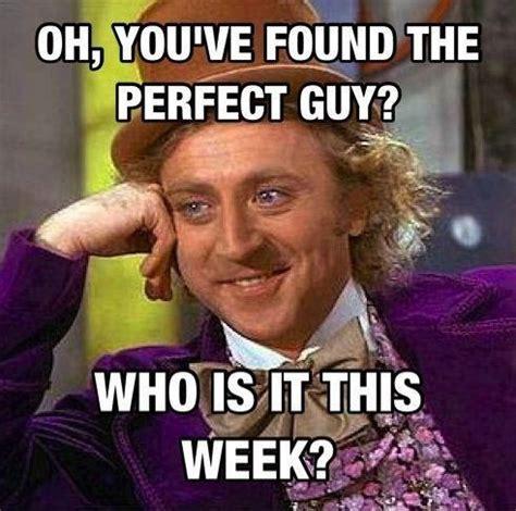 Condescending Wonka Meme - image 408099 condescending wonka creepy wonka