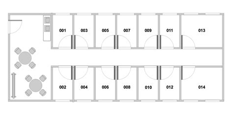 layout free alternative visio alternative online cacoo diagram