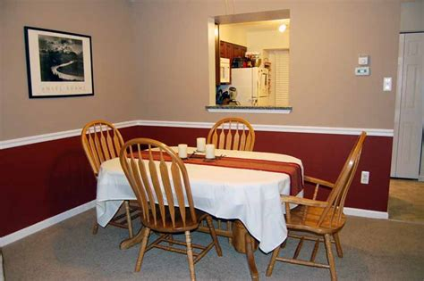 Painting Dining Room With Chair Rail In Style Dining Room Paint Color Ideas Model Home Decor Ideas