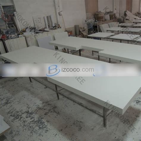 Corian Countertops Prices by Kitchen Corian Countertops Bizgoco
