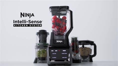 Intelli Sense Kitchen System With Auto Spiralizer by Meet The 174 Intelli Sense Kitchen System With Auto