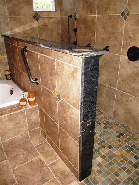 Ideas For Bathroom bathrooms 171 immaculate transformations granite
