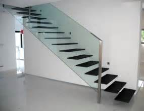 escalier 224 console murale en alsace schaffner