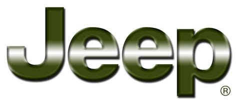 jeep logo transparent chrysler dodge jeep ram model research in muskegon