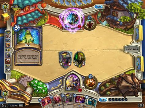 android hearthstone hearthstone heroes of warcraft скачать на андроид бесплатно hearthstone heroes of warcraft для