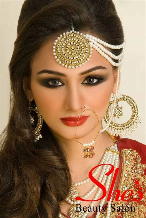 indian bridal hairstyles games indian bridal makeup and hairstyle games fade haircut