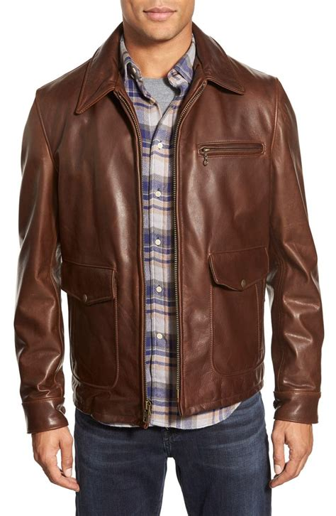 best jackets for bikers 93 best s leather biker jackets images on