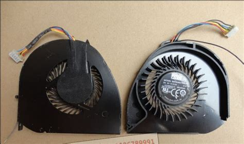 cpu fan price compare prices on lenovo 013 online shopping buy low