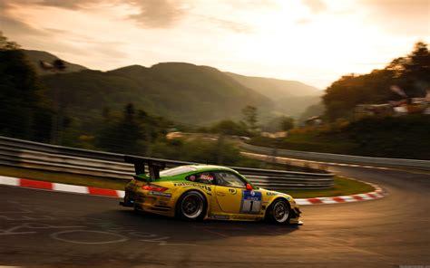 hd car hd car wallpapers 1080p wallpapersafari